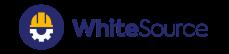 Lightrun_partner_logo_2