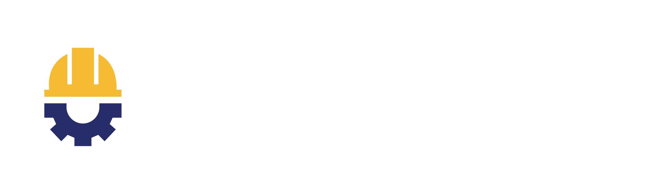 WhiteSource Slider